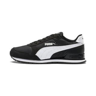 Görüntü Puma ST Runner v2 NL Ayakkabı