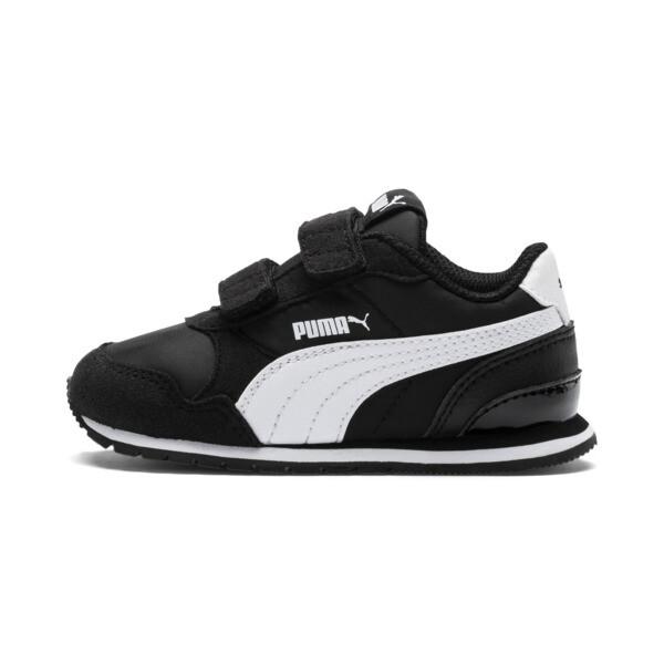 ST Runner v2 Little Kids' Shoes