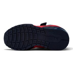 Thumbnail 3 of ST Runner v2 Little Kids' Shoes, 05, medium