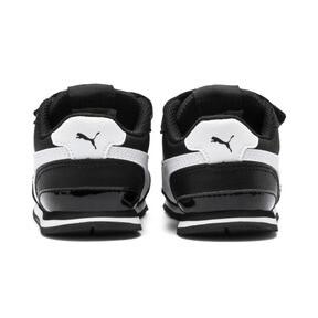Thumbnail 4 of ST Runner V2 V Infant Sneakers, 01, medium