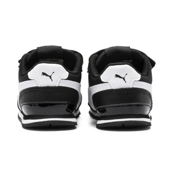 ST Runner V2 V Infant Sneakers, 01, large