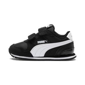 Thumbnail 1 of ST Runner V2 V Infant Sneakers, 01, medium