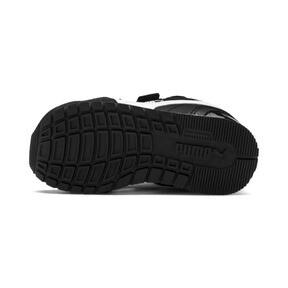 Thumbnail 3 of ST Runner V2 V Infant Sneakers, 01, medium