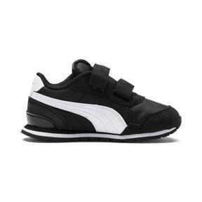 Thumbnail 5 of ST Runner V2 V Infant Sneakers, 01, medium