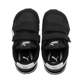 Thumbnail 6 of ST Runner V2 V Infant Sneakers, 01, medium