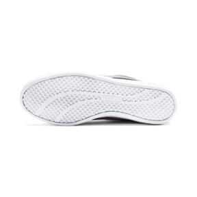 Thumbnail 3 of Smash v2 Suede Women's Sneakers, 12, medium