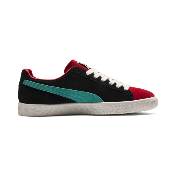 new style 5f500 71bbf Clyde From The Archive Sneakers