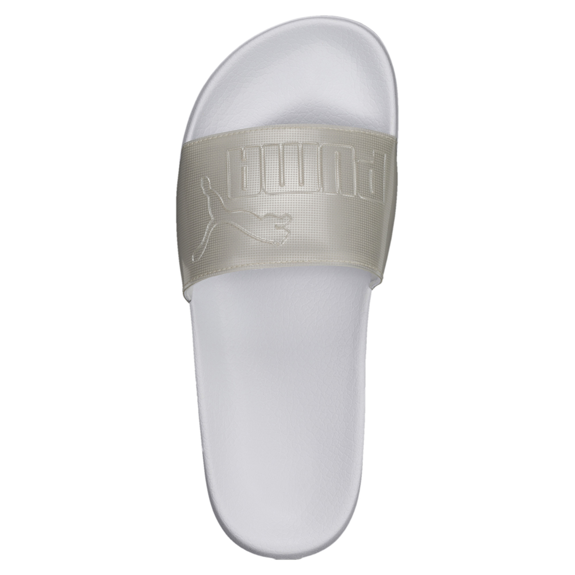 Image Puma Women's Leadcat En Pointe Q2 Sandals #5