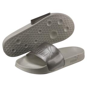 Thumbnail 2 of Leadcat En Pointe Q2 Women's Sandals, Rock Ridge-Bungee Cord, medium