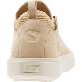 Thumbnail 4 of Breaker Knit Sunfaded Sneakers, 03, medium