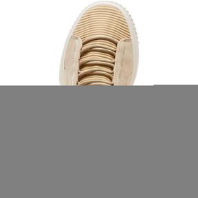Thumbnail 5 of Breaker Knit Sunfaded Sneakers, 03, medium