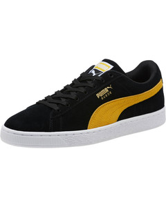Image Puma Suede Classic Sneakers