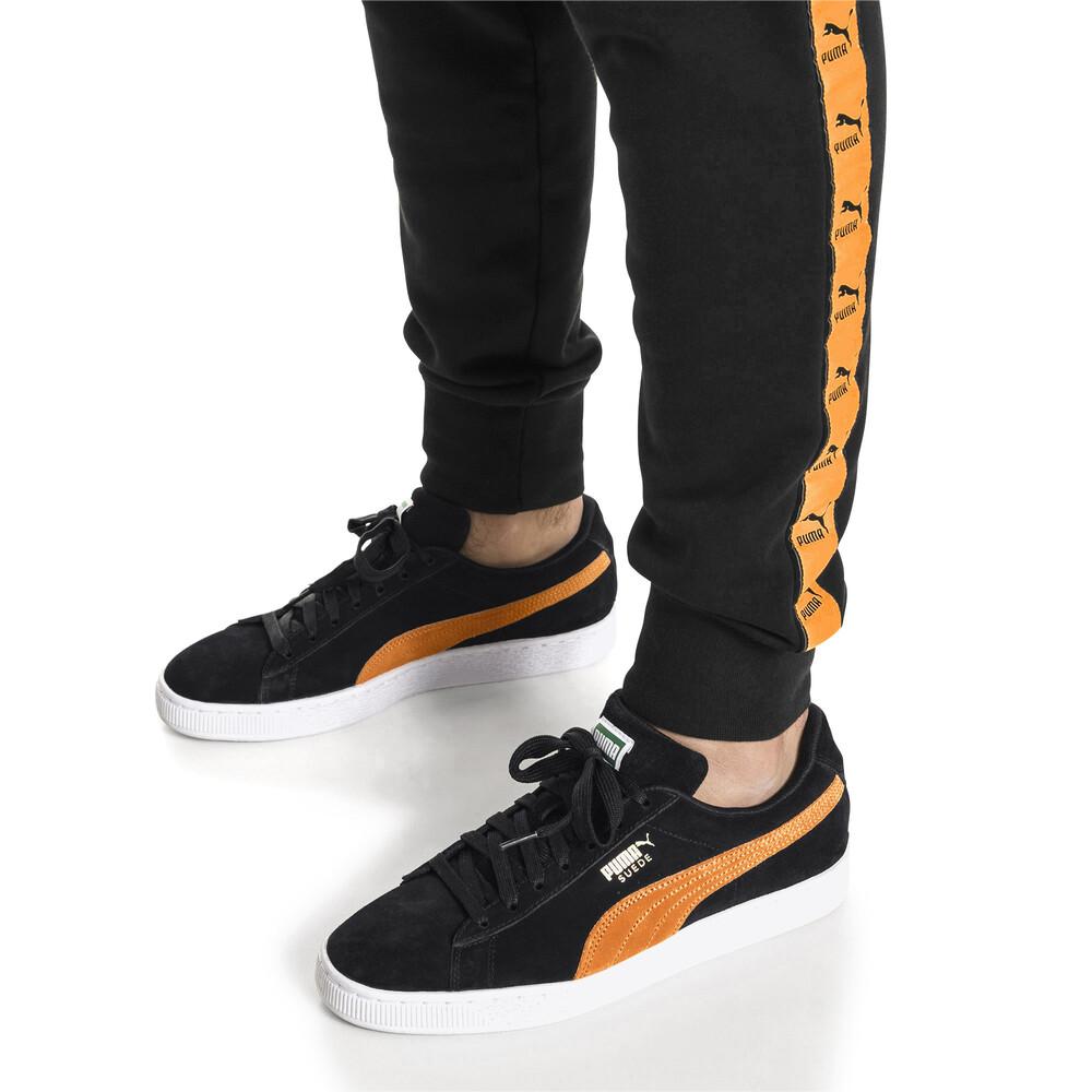 Görüntü Puma Suede CLASSIC Sneaker #2