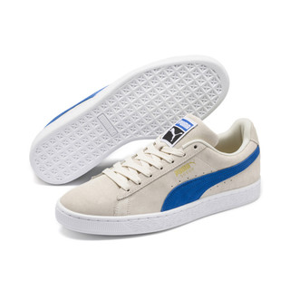 Görüntü Puma Suede CLASSIC Sneaker