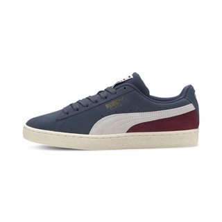 Tênis Suede Classic