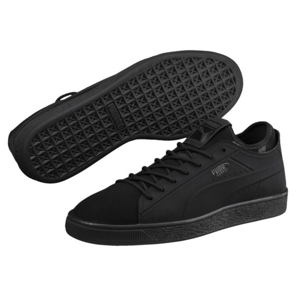 best sneakers 726fa 0653f Basket Classic Sock Lo Trainers