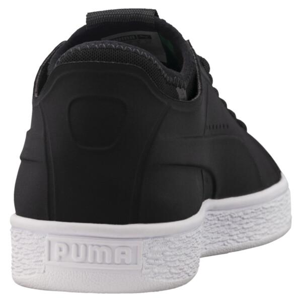 promo code 34592 b2ffb Basket Classic Sock Lo Sneakers | PUMA US