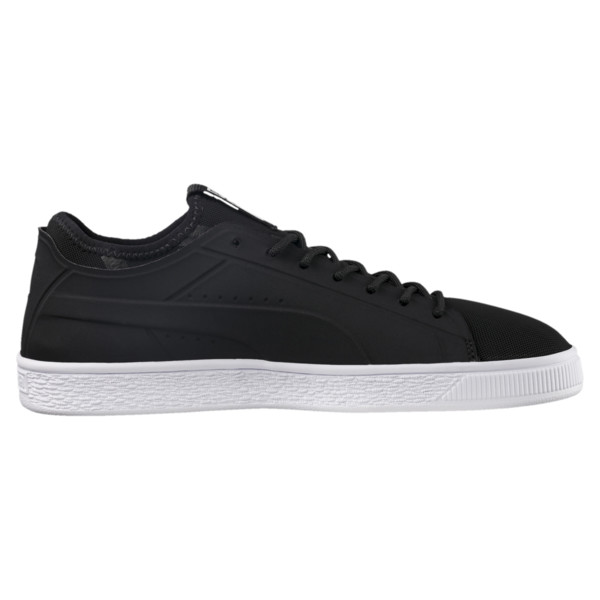 promo code 3193e 6dbc0 Basket Classic Sock Lo Sneakers | PUMA US
