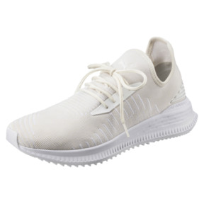 AVID Men's Sneakers
