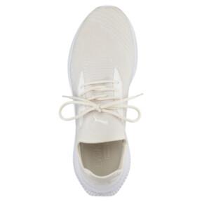 Miniaturka 5 Obuwie sportowe AVID evoKNIT, Whisper White-Puma White, średnie