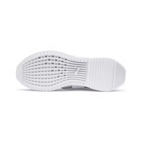 Thumbnail 3 of AVID Monolith Sneakers, Puma White-Puma White, medium