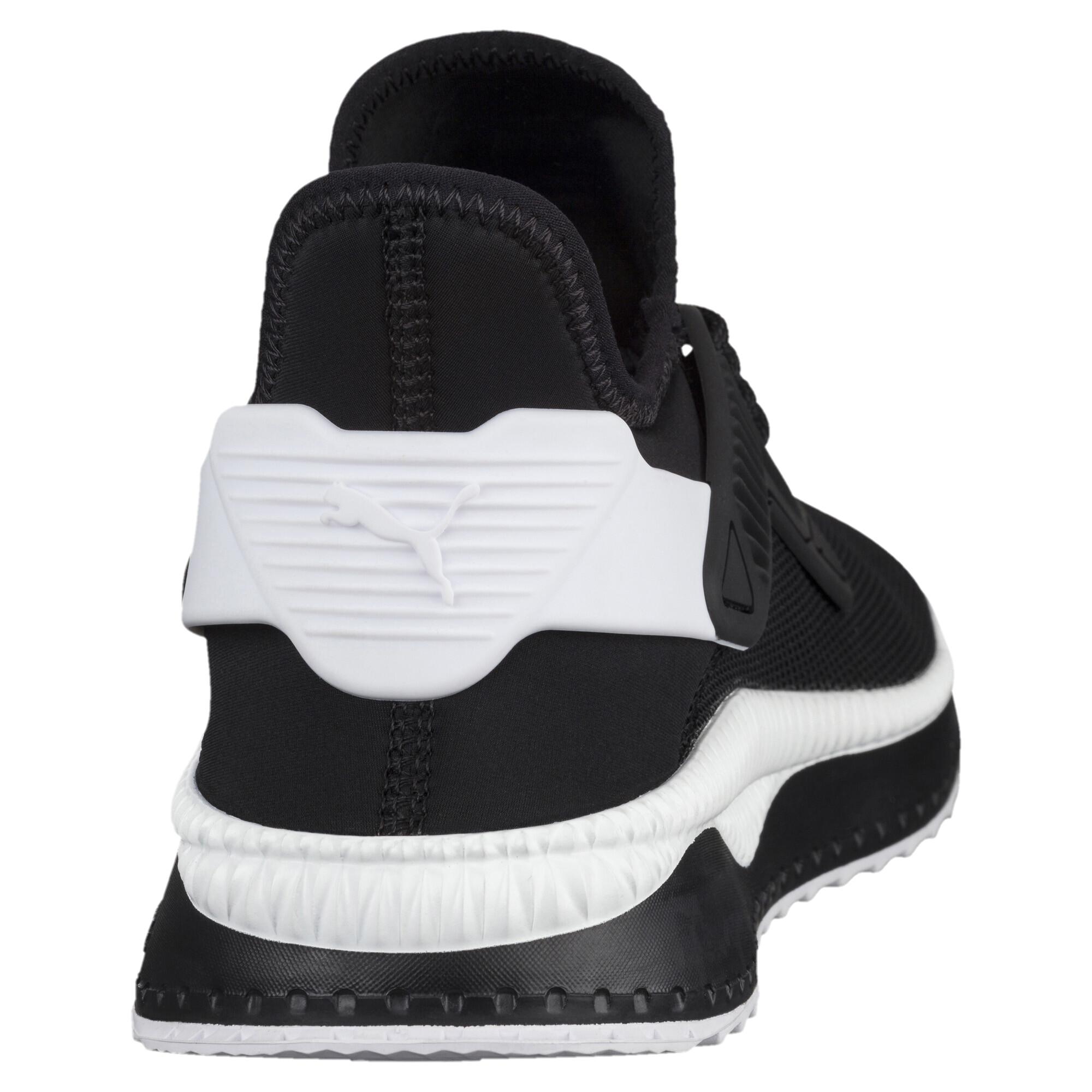 Image Puma TSUGI Cage Men's Sneakers #4