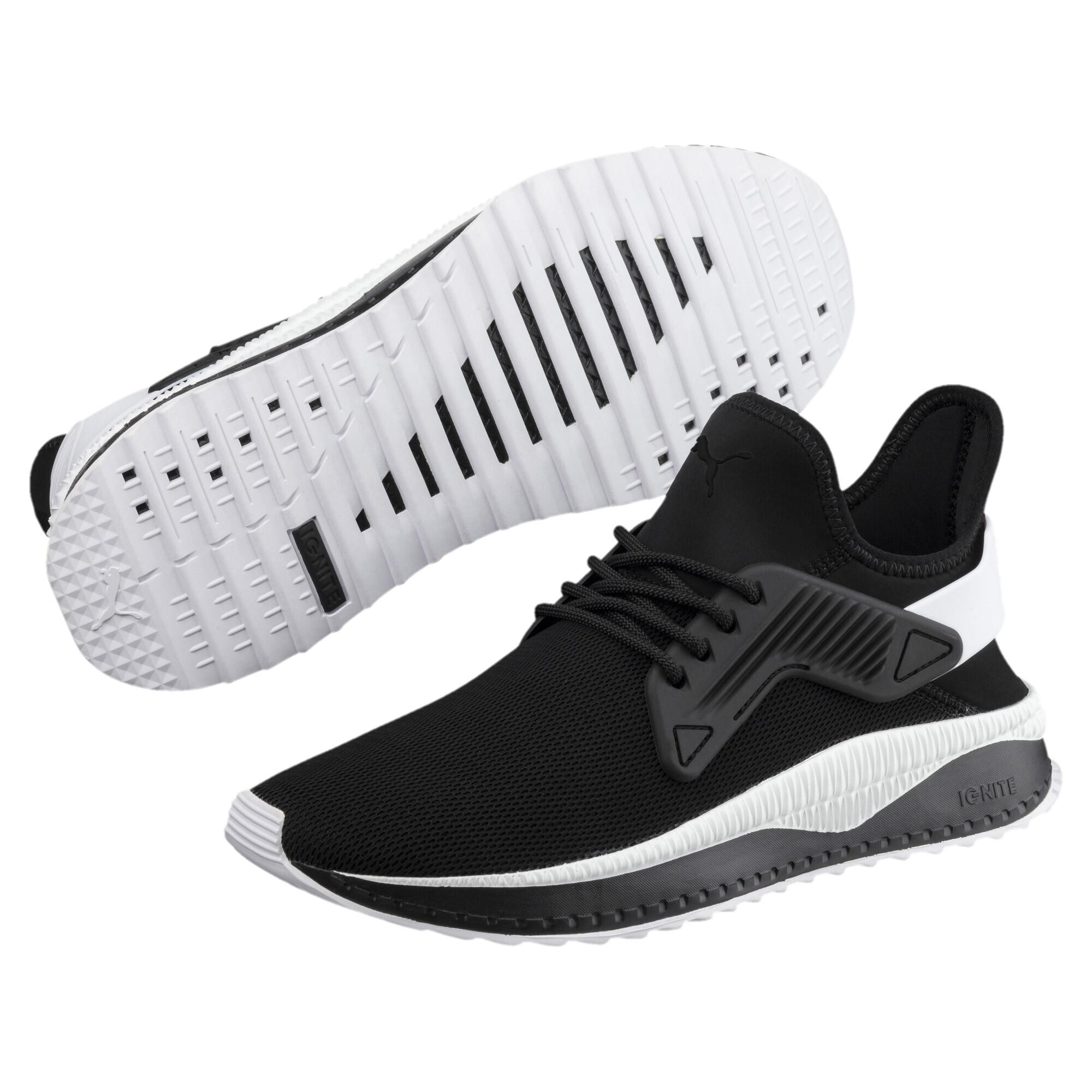 Image Puma TSUGI Cage Men's Sneakers #2