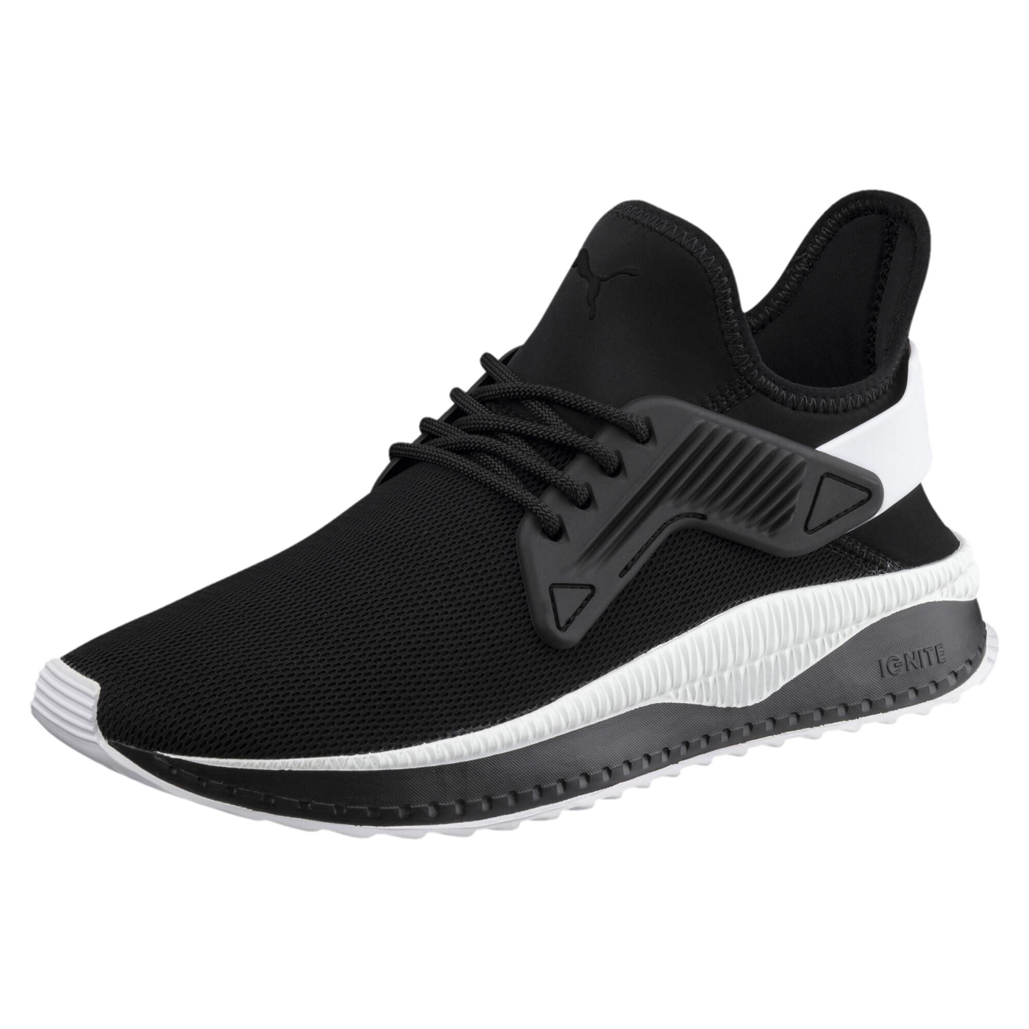 Image Puma TSUGI Cage Men's Sneakers #1