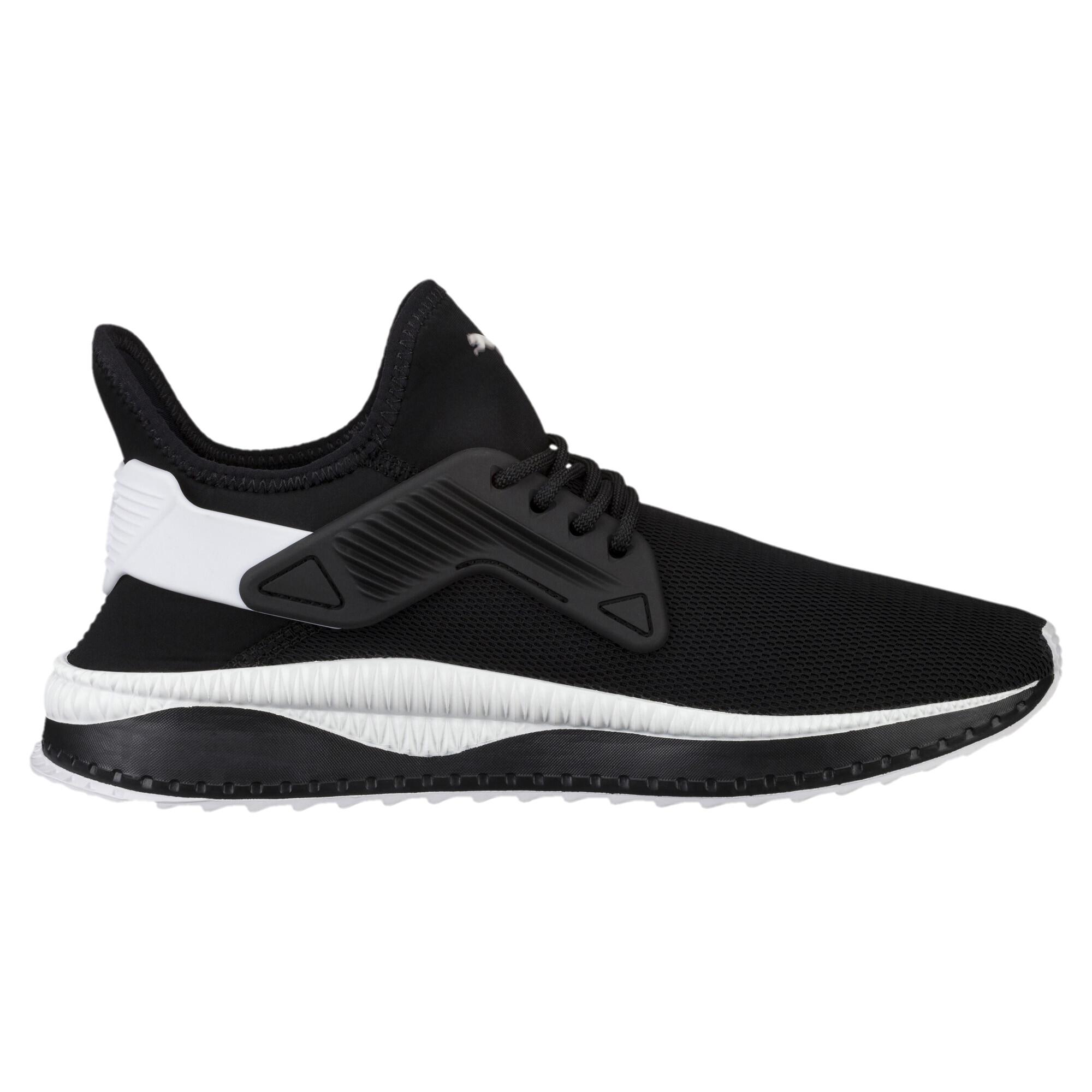 Image Puma TSUGI Cage Men's Sneakers #3