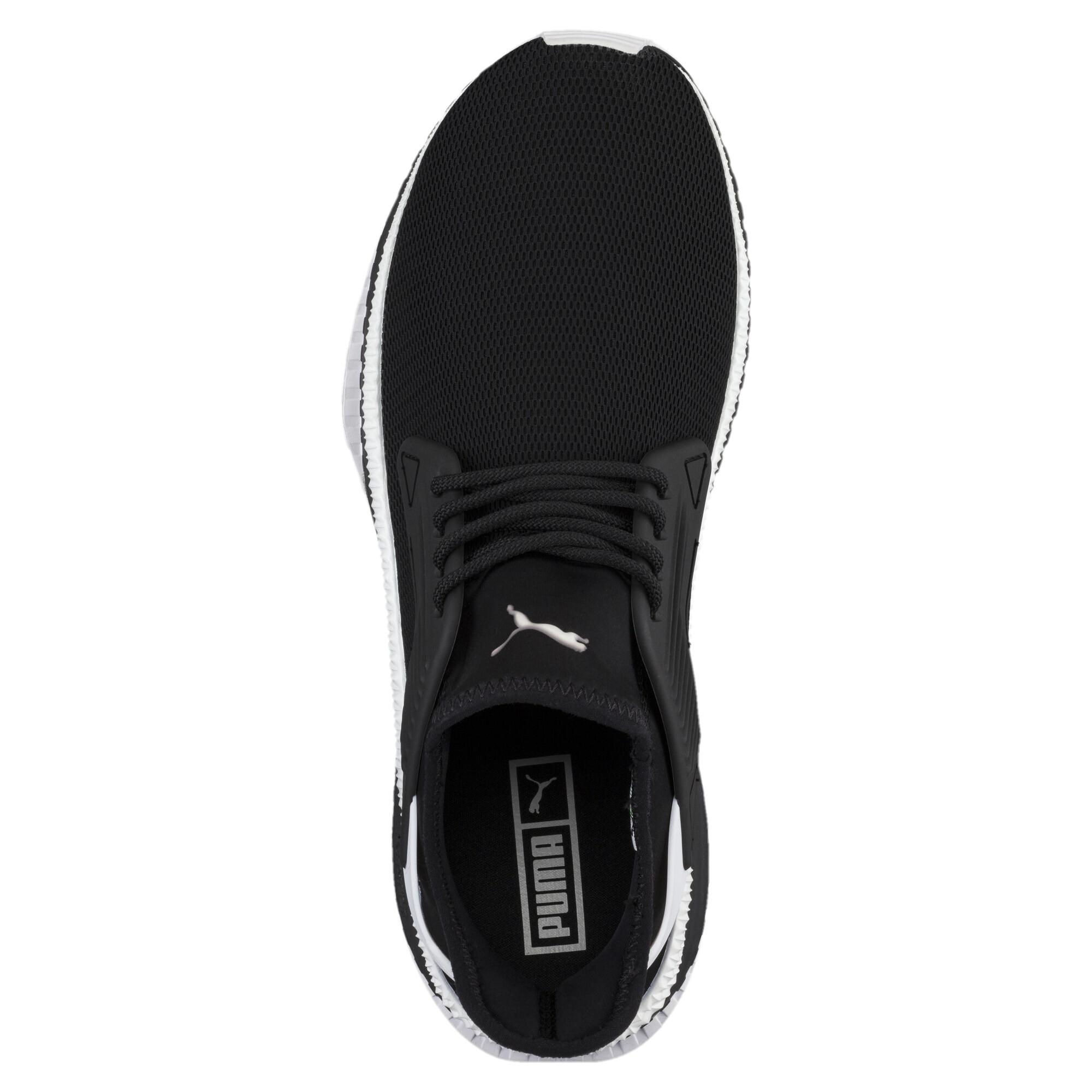 Image Puma TSUGI Cage Men's Sneakers #5