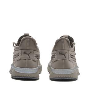 Thumbnail 4 of TSUGI NETFIT v2 Sneakers, Elephant Skin-Quarry-Shadow, medium