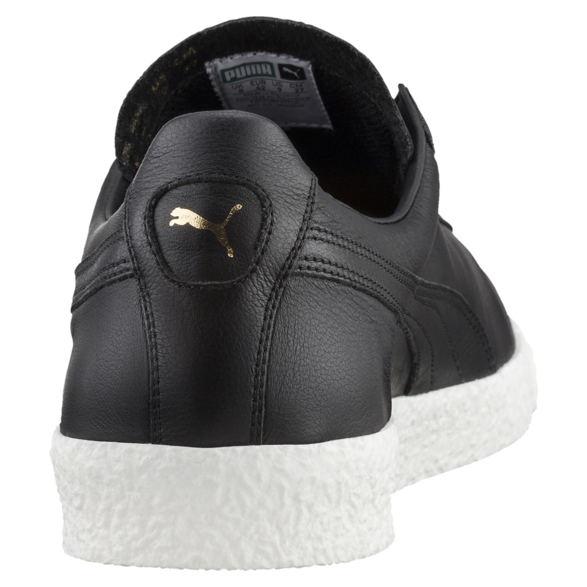 Image Puma Te-Ku Core Sneakers #4