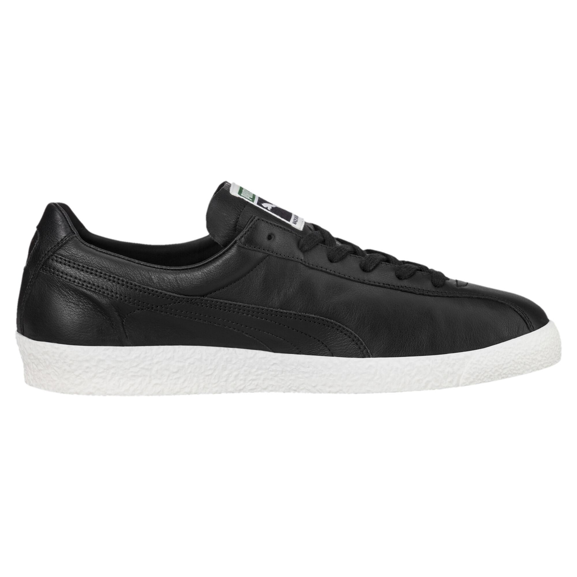 Image Puma Te-Ku Core Sneakers #3