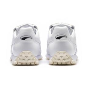 Thumbnail 4 of King Avanti Premium Sneakers, Puma White-Puma Team, medium