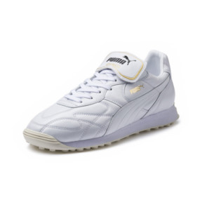 Thumbnail 1 of King Avanti Premium Sneakers, 02, medium