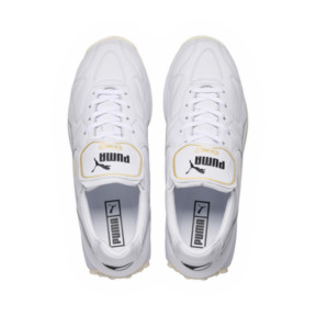 Thumbnail 5 of King Avanti Premium Sneakers, 02, medium