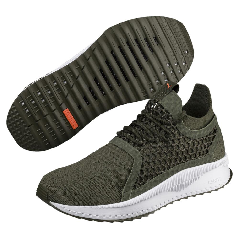 Image Puma TSUGI NETFIT v2 evoKNIT Men's Sneakers #2