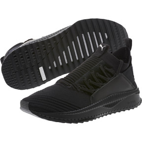 Thumbnail 2 of TSUGI Jun Sneakers, Puma Black-Puma Black, medium