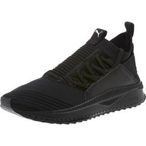 Thumbnail 1 of TSUGI Jun Sneakers, Puma Black-Puma Black, medium