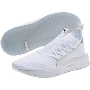 Thumbnail 2 of TSUGI Jun Sneakers, 02, medium