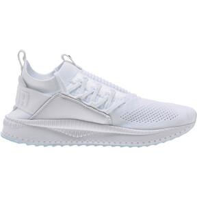 Thumbnail 3 of TSUGI Jun Sneakers, 02, medium