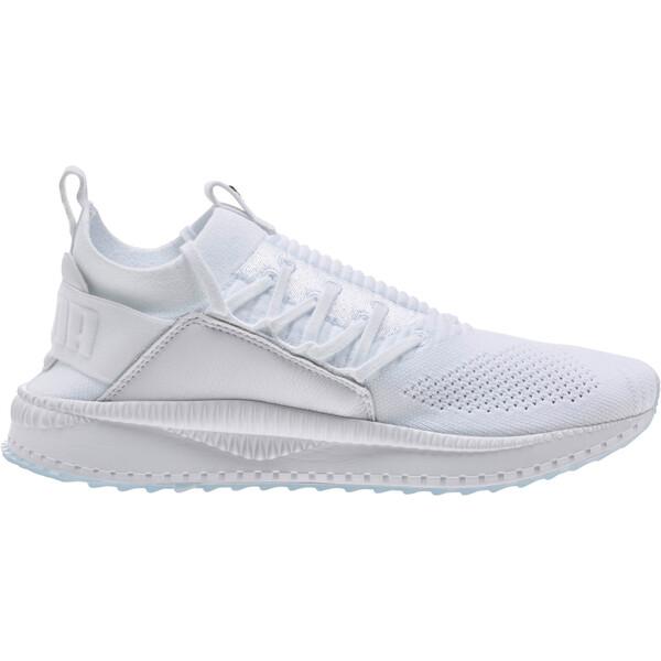 TSUGI Jun Sneakers, 02, large