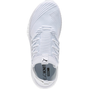 Thumbnail 5 of TSUGI Jun Sneakers, 02, medium