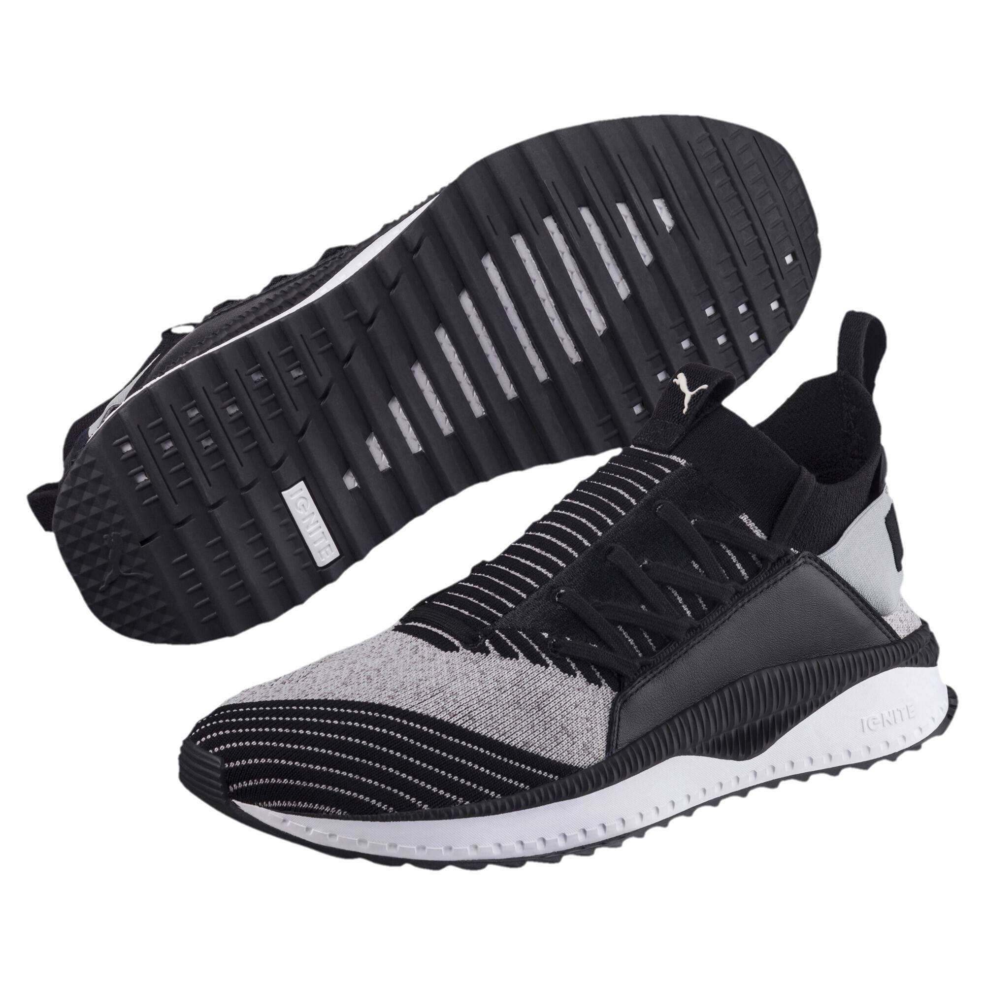 Details zu PUMA TSUGI Jun Sneaker Unisex Schuhe Neu