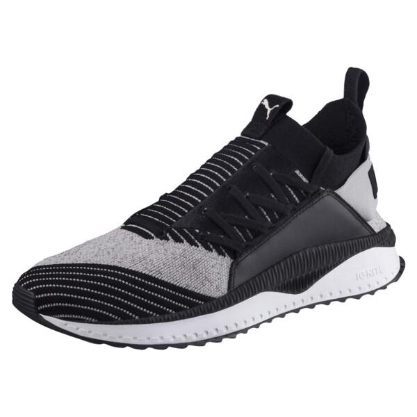 fc8e9f1d8c TSUGI Jun Sneakers   03   PUMA Shoes   PUMA United States