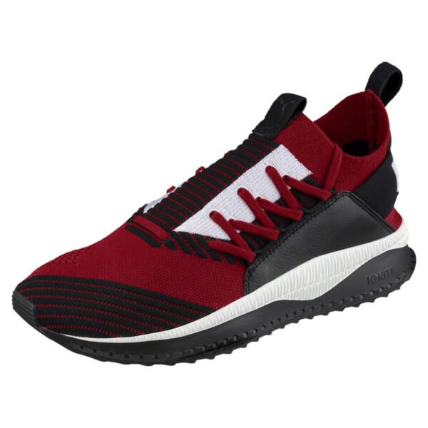 2516230a Zapatos deportivos TSUGI Jun   Zapatos PUMA   PUMA Estados Unidos