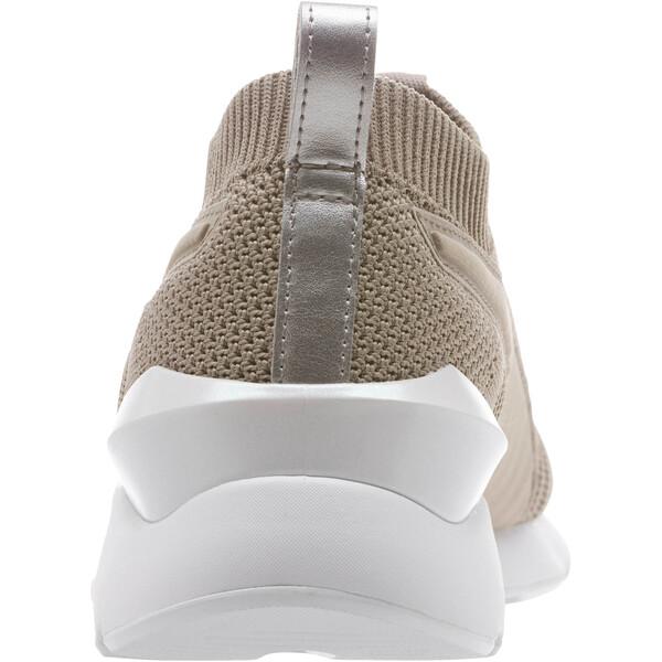 Muse Slip On July Women's Sneakers, Rock Ridge-Rock Ridge, large