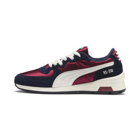 RS-350 OG Men's Sneakers