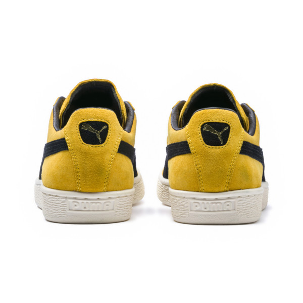b5964947 Suede Classic Archive Sneakers