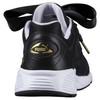 Görüntü Puma PREVAIL HEART Kadın Sneaker #4